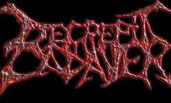 Decrepit Cadaver logo