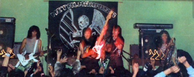 Metalmorfosis-show-el-alto-5