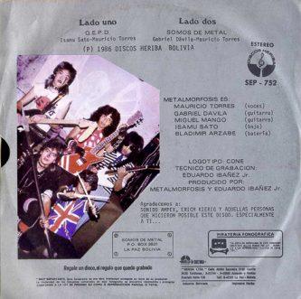 Metalmorfosis-vinyl-back-1986