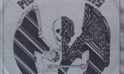 Metalmorfosis-vinyl-front-1986