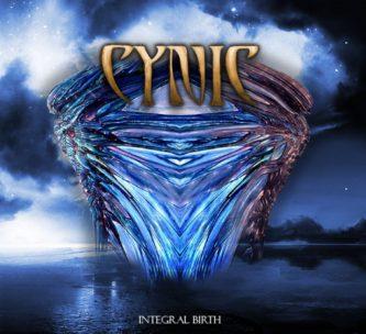 Cynic-integral-birth-single