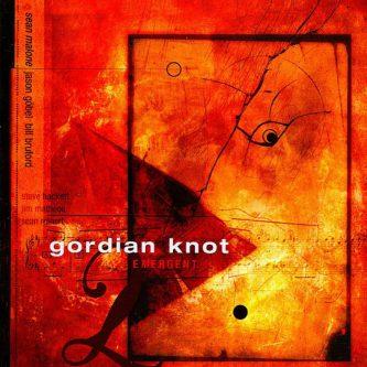 Gordian-Knot-Emergent
