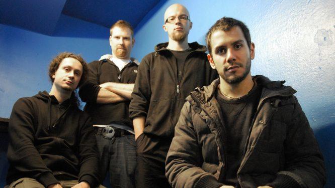 cynic_band_photo