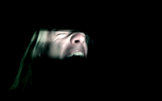 Davide Primal Instincts Screenshot Metáfora