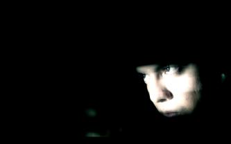 Adrián Screenshot-Metáfora