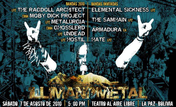Afiche-Illimani-Metal-Fest-2010