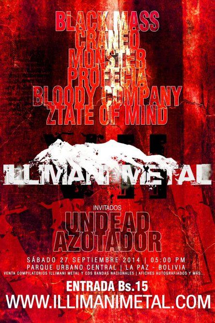 Afiche-Illimani-Metal-Fest-2014