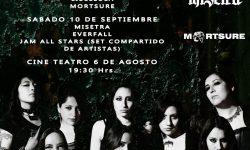 Femmetalfes-Afiche