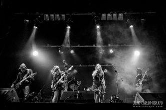 Mortsure-FemmetalFest2015
