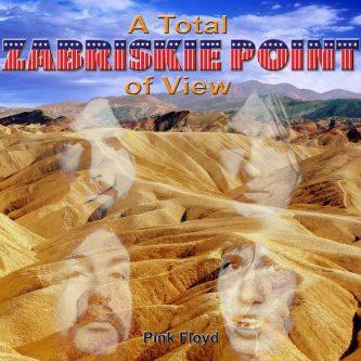 Bootleg Album Cover