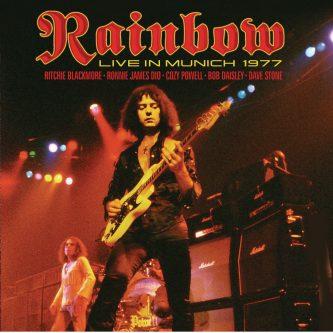 Munich 77