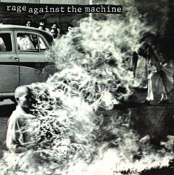 rage-against-machine-1992-ratm-el-monje