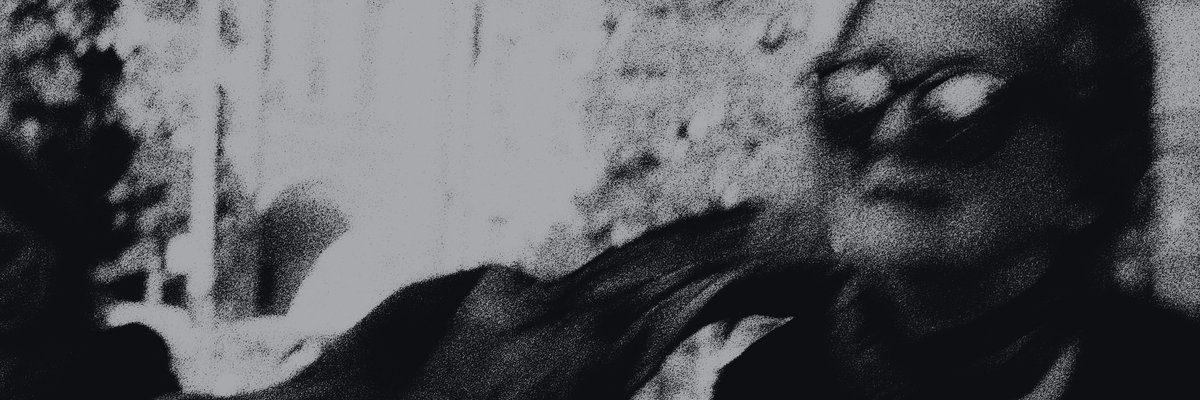 Deafheaven – Ordinary Corrupt Human Love (2018)