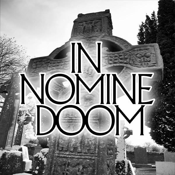 In-Nomine-Doom-1