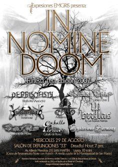 In-Nomine-Doom-2007