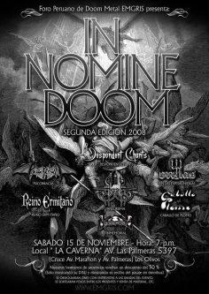 In-Nomine-Doom-2008