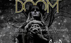 In-Nomine-Doom-2018