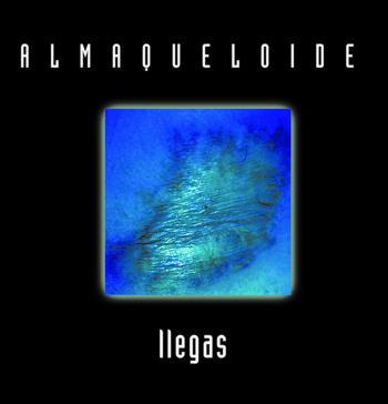 Almaqueloide: 20 años de cicatrización (Escrito por Enrique Maclean)