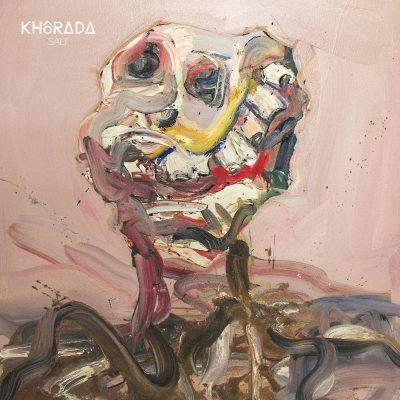 Khôrada – Salt (2018)