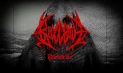 Bloodbath-Bloodcide