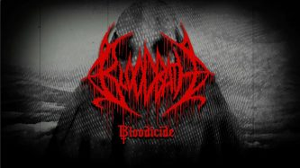 "Boodbath: nuevo disco y video ""Bloodicide"""