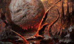 Dragonlord-Dominion