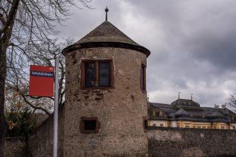 HOD17-Veitschöchheim