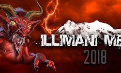Illimani-Metal-Banner-2018