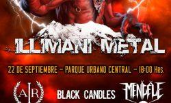 Illimani-Metal-Fest-2018