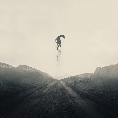 Crippled Black Phoenix – Great Escape (2018)