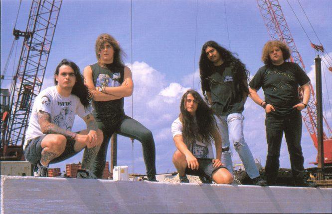 Napalm-Death-Band-1990