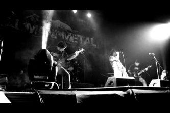 DVD-Illimani-Metal-Fest-2008-Chullpa