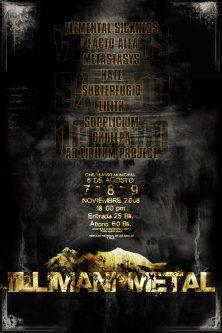 Illimani-Metal-Fest-2008