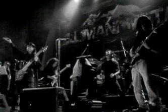 Illimani-Metal-Fest-2008-Ad-Libitum-Project
