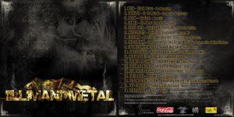 Illimani-Metal-Fest-2008-Compilatorio