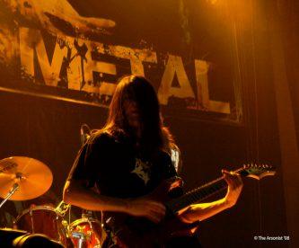 Illimani-Metal-Fest-2008-Elemental-Sickness