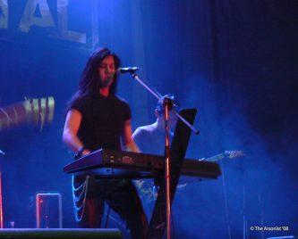 Illimani-Metal-Fest-2008-Facto-Alfa