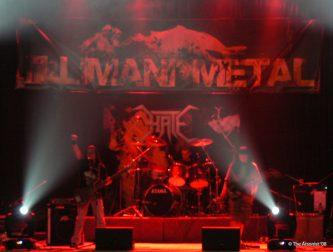 Illimani-Metal-Fest-2008-Hate