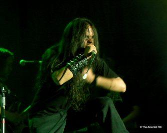 Illimani-Metal-Fest-2008-Lilith