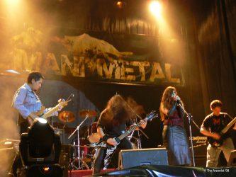 Illimani-Metal-Fest-2008-Metastasys