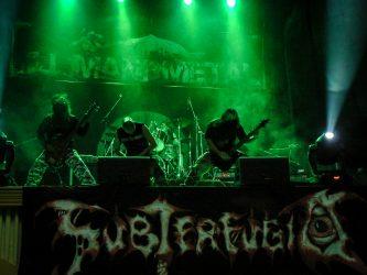 Illimani-Metal-Fest-2008-Subterfugio