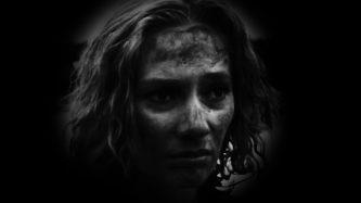 Bell Witch: film de Mirror Reaper