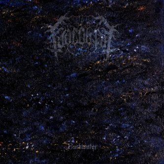 Fucuo-Fatuo-Backwater
