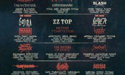 Hellfest-line-up-2019