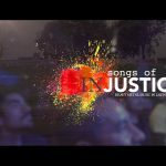 Songs of Injustice: documental heavy metal Latinoamerica