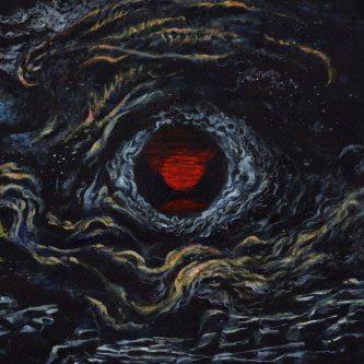 Venenum-Trance-of-Death