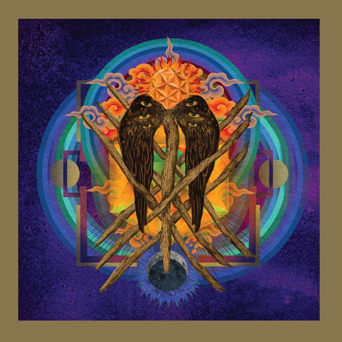 YOB-Our-Raw-Heart