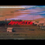 "PervClub: nuevo video ""Abduction"""