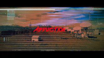 """PervClub: nuevo video """"Abduction"""""""