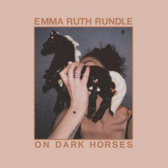 Emma-Ruth-Rundle-On-Dark-Horses